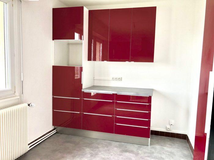 louer appartement 3 pièces 75 m² lingolsheim photo 5