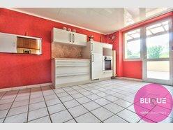 Maison à vendre F5 à Maixe - Réf. 6514585