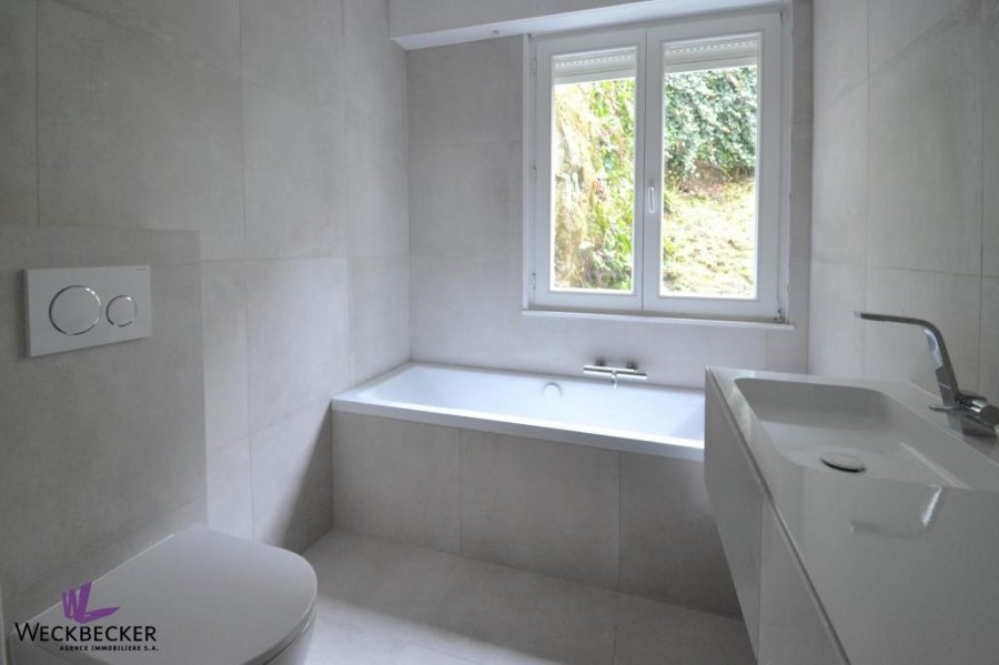 louer appartement 3 chambres 130 m² luxembourg photo 4