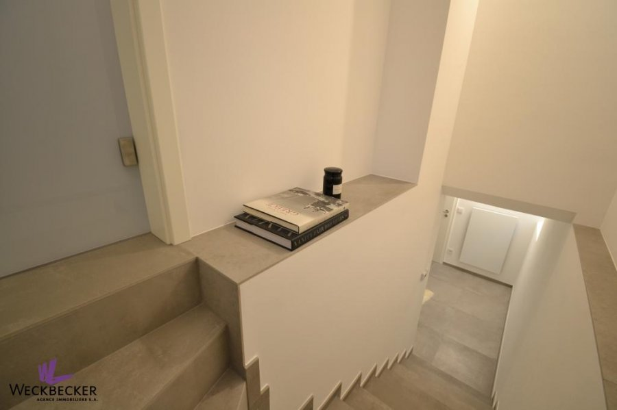louer appartement 3 chambres 130 m² luxembourg photo 5