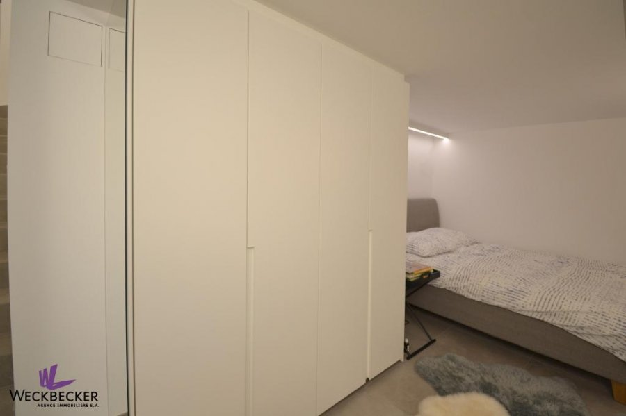louer appartement 3 chambres 130 m² luxembourg photo 7