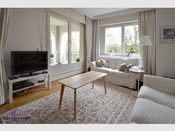 Appartement à louer 3 Chambres à Luxembourg-Limpertsberg - Réf. 6186905