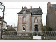 Maison à vendre F8 à Châteaubriant - Réf. 5085081