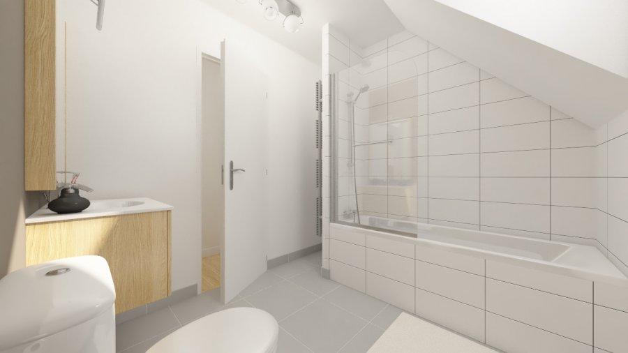 acheter maison 5 pièces 126 m² pontchâteau photo 7