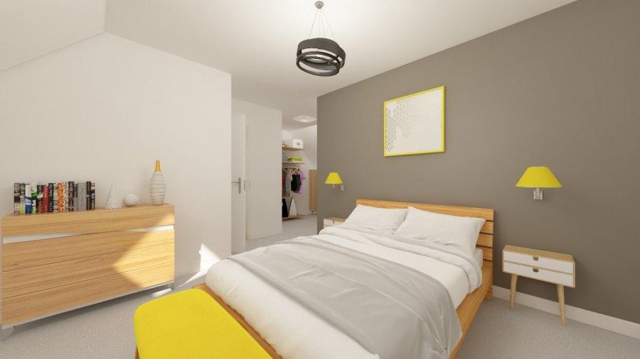 acheter maison 5 pièces 126 m² pontchâteau photo 6