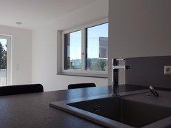 Appartement à louer 2 Chambres à Luxembourg-Kirchberg - Réf. 5027737