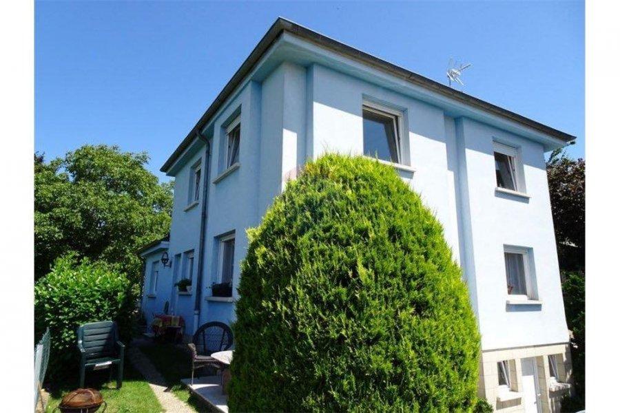 Maison de maître à vendre 6 chambres à Dalheim
