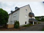 Appartement à louer 2 Pièces à Oberbillig - Réf. 6739865