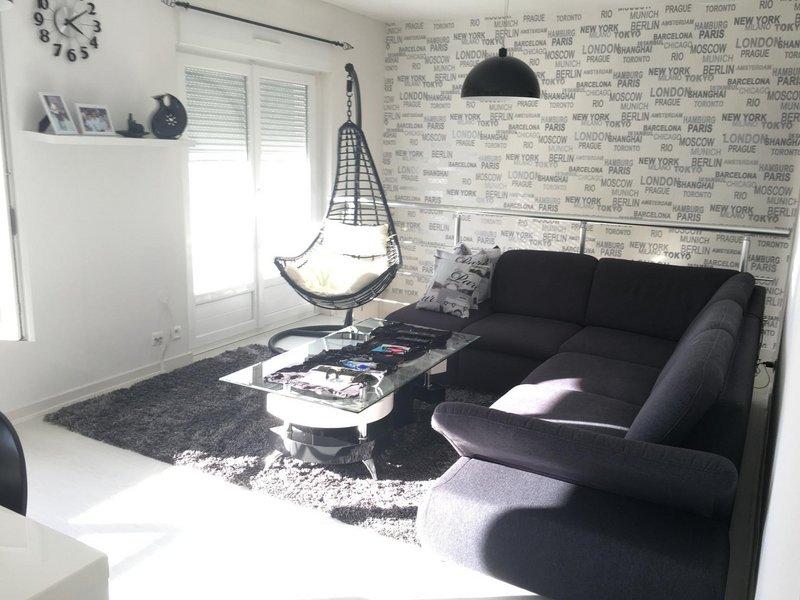 acheter maison 5 pièces 110 m² épinal photo 3