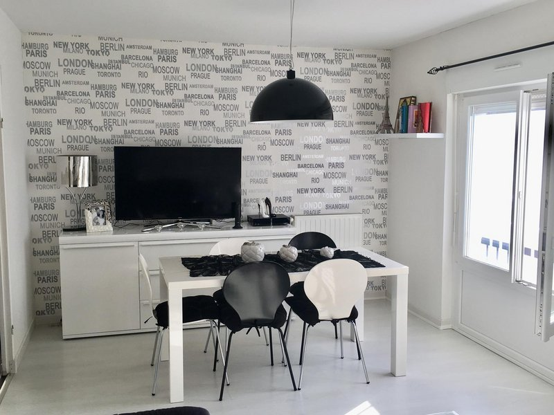acheter maison 5 pièces 110 m² épinal photo 5