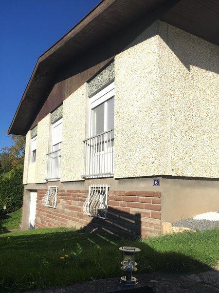 acheter maison 5 pièces 110 m² épinal photo 1