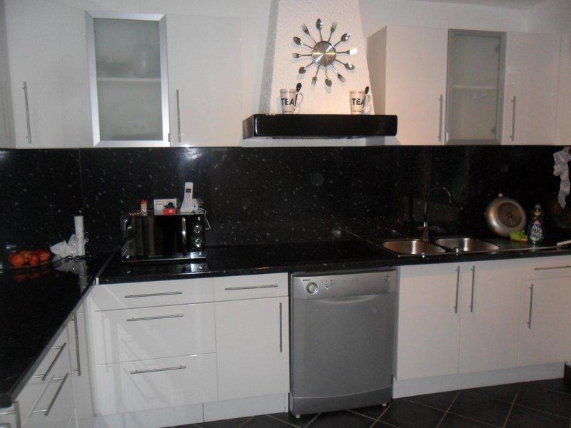 acheter maison 5 pièces 110 m² épinal photo 6