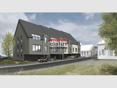 Appartement à vendre 2 Chambres à Clemency - Réf. 6350745