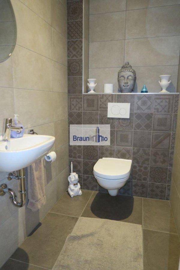 Appartement à vendre 3 chambres à Tuntange
