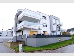 Apartment for sale 3 bedrooms in Tuntange - Ref. 6612889
