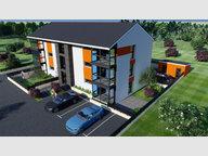 Appartement à vendre F3 à Ottange - Réf. 6678425