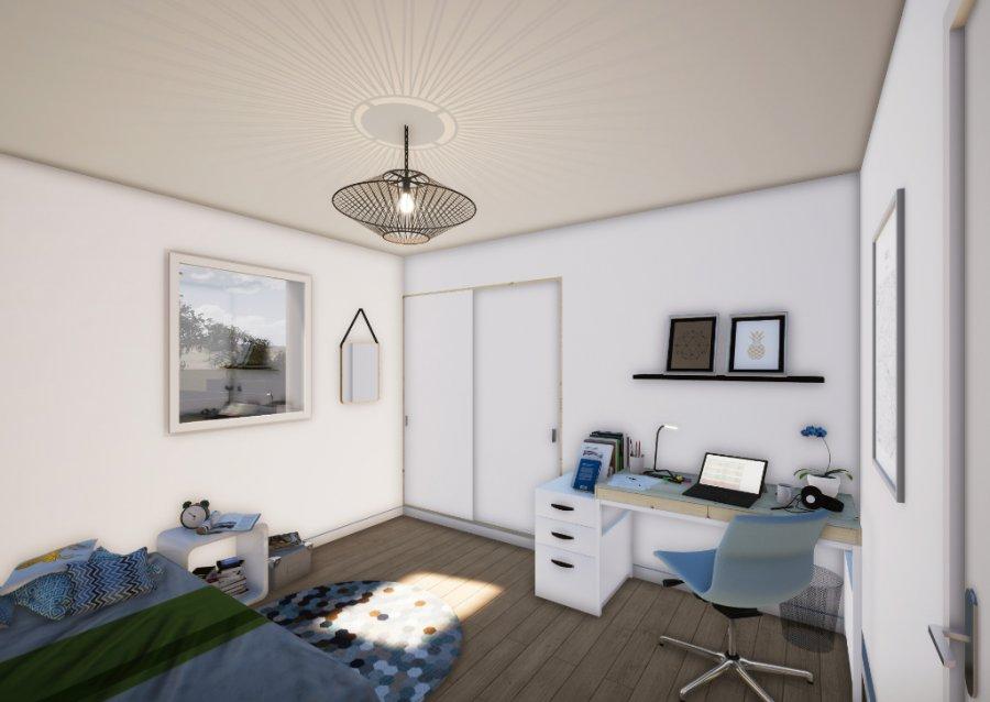 acheter appartement 3 pièces 84 m² ottange photo 7