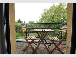 Appartement à vendre 1 Chambre à Luxembourg-Hamm - Réf. 6682521