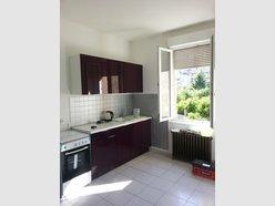 Location appartement F2 à Thionville - La Briquerie , Moselle - Réf. 7272345
