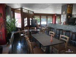 Commerce à vendre à Differdange (LU) - Réf. 4462745