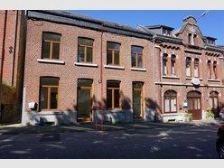 Haus zur Miete 2 Zimmer in Rochefort - Ref. 6768793