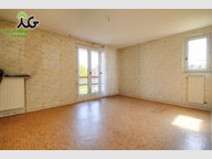 Appartement à vendre F5 à Metz - Réf. 6314137
