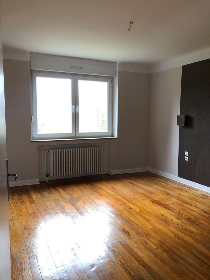 Appartement à louer F4 à Marly
