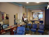 Local commercial à vendre F1 à Tressange - Réf. 5994649