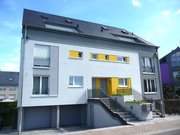 Duplex for rent 3 bedrooms in Sandweiler - Ref. 6396057