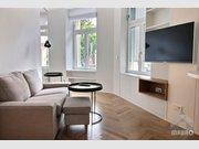 Appartement à louer 1 Chambre à Luxembourg-Centre ville - Réf. 6535321