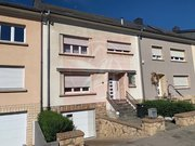 House for sale 5 bedrooms in Bettembourg - Ref. 6801561