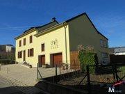 Maison à vendre 3 Chambres à Machtum - Réf. 5109913
