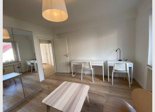 Wohnung zur Miete 1 Zimmer in Luxembourg (LU) - Ref. 7145881