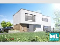 Maison individuelle à vendre 3 Chambres à Mersch - Réf. 6433177