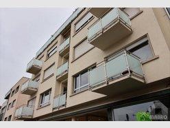 Appartement à louer 1 Chambre à Luxembourg-Belair - Réf. 6113689