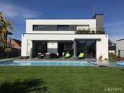 Maison à vendre F9 à Fleurbaix - Réf. 4745625