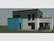 Maison à louer F4 à Lessy - Réf. 6719897