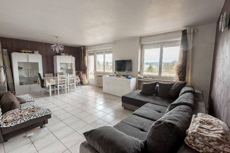 Appartement En Vente Thionville 85 M 178 140 000