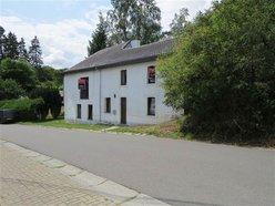 Maison à vendre 3 Chambres à Bastogne - Réf. 6465945