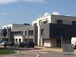 Appartement à louer 2 Chambres à Luxembourg-Kirchberg - Réf. 4499865