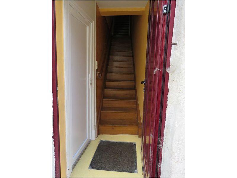 acheter maison 4 pièces 70 m² verdun photo 2