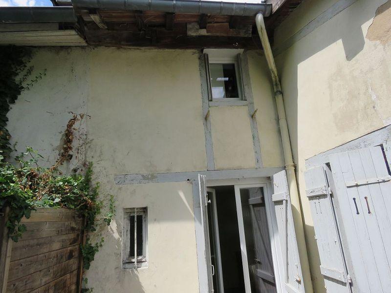 acheter maison 4 pièces 70 m² verdun photo 5