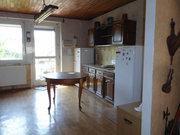 Maison à vendre F8 à Rohrbach-lès-Bitche - Réf. 6478233