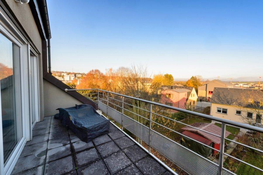 Duplex à louer 4 chambres à Fentange