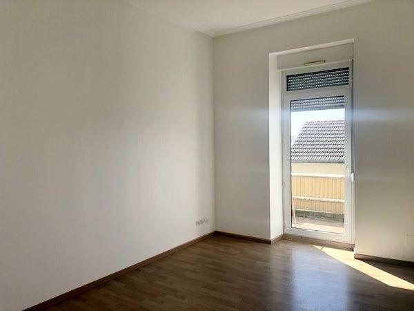 louer appartement 1 pièce 33 m² amnéville photo 2