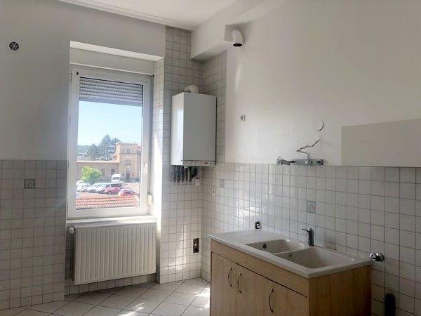 louer appartement 1 pièce 33 m² amnéville photo 1