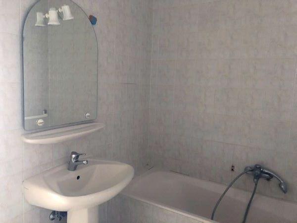 louer appartement 1 pièce 33 m² amnéville photo 3