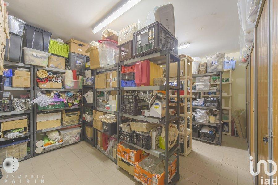 acheter local commercial 0 pièce 235 m² hagondange photo 6