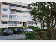 Appartement à vendre F5 à La Roche-sur-Yon - Réf. 5118617