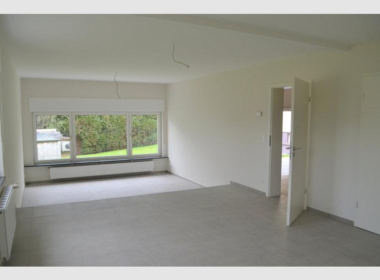 Doppelhaushälfte zur Miete 4 Zimmer in Bitburg (DE) - Ref. 6892185
